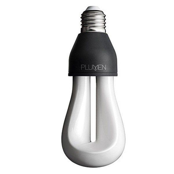 002 Low Energy Light Bulb E27(screw fitting)-0