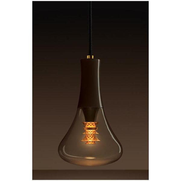 Plumen 003 Dimmable LED Pendant Set Designer lighting Contemporary lighting
