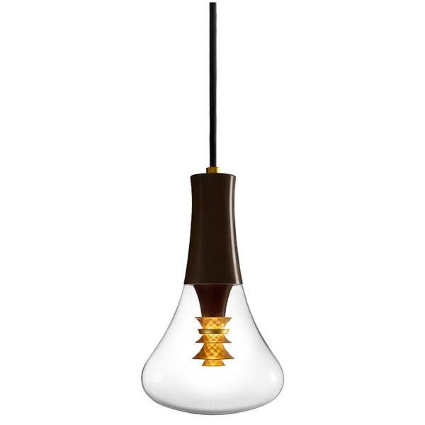 003 Dimmable LED Pendant Set -0
