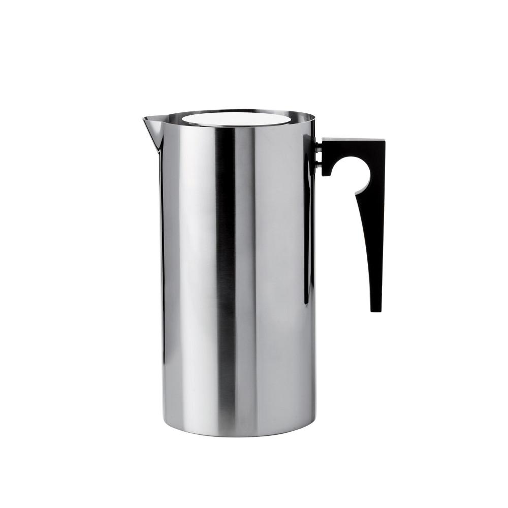 Cylinda Line Press Coffee Maker-0