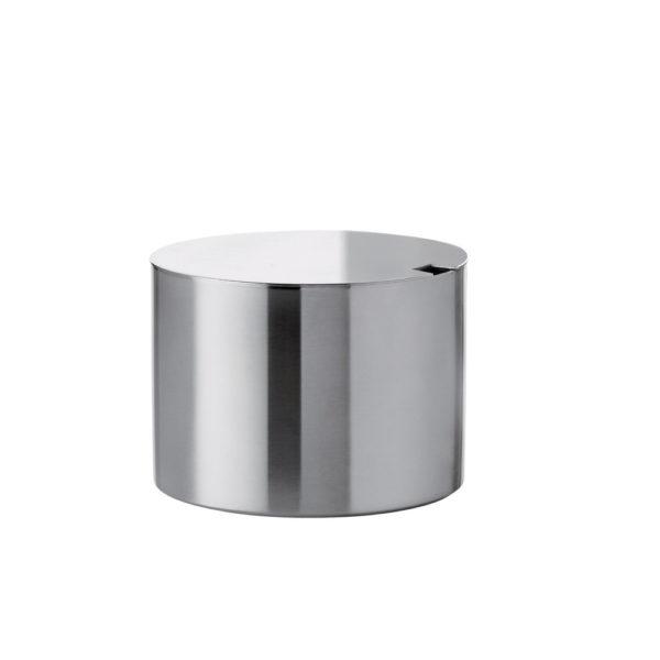 Cylinda Line Sugar Bowl -0