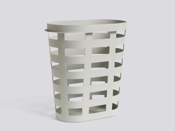 Hay Laundry Basket -0