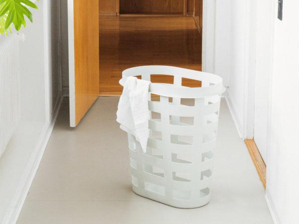Hay Laundry Basket Designer Contemporary Homeware