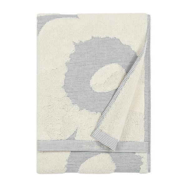 Unikko Jacquard Hand Towel -0