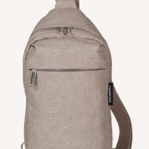 Kortteli Crossbody Bag-0