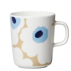 2.5DL Oiva /Unikko Mug -0