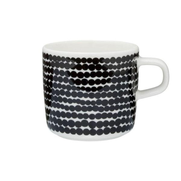 2DL Oiva/Siirtolapuutarha Coffee Cup -0