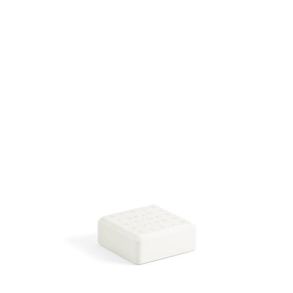 Skandinavisk Lempi Bar Soap Designer Contemporary