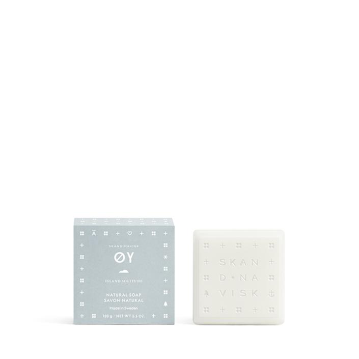 ØY Bar Soap-0