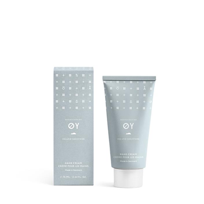 ØY Hand Cream-0