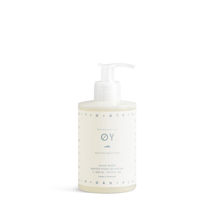 ØY Hand Wash-0