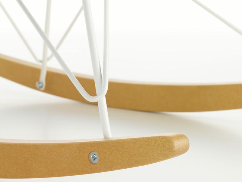Eames Plastic Armchair : Vitra eames plastic armchair rar limited edition designer