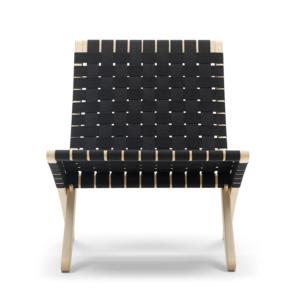 MG501 Cuba Chair-0