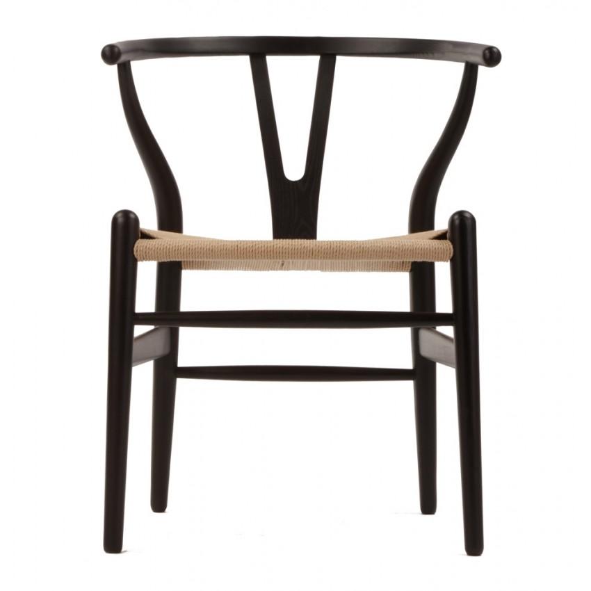 CH24 Chair -0
