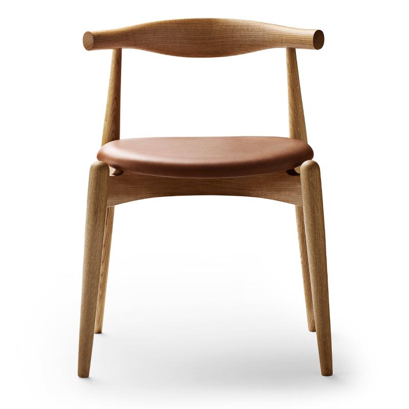 CH20 Elbow Chair -0