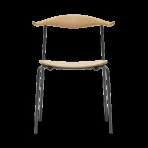 CH88 Chair-0