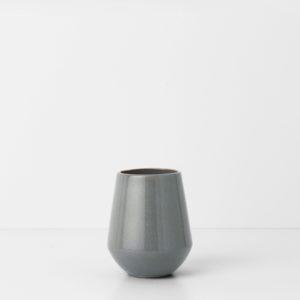 Neu Mug -0