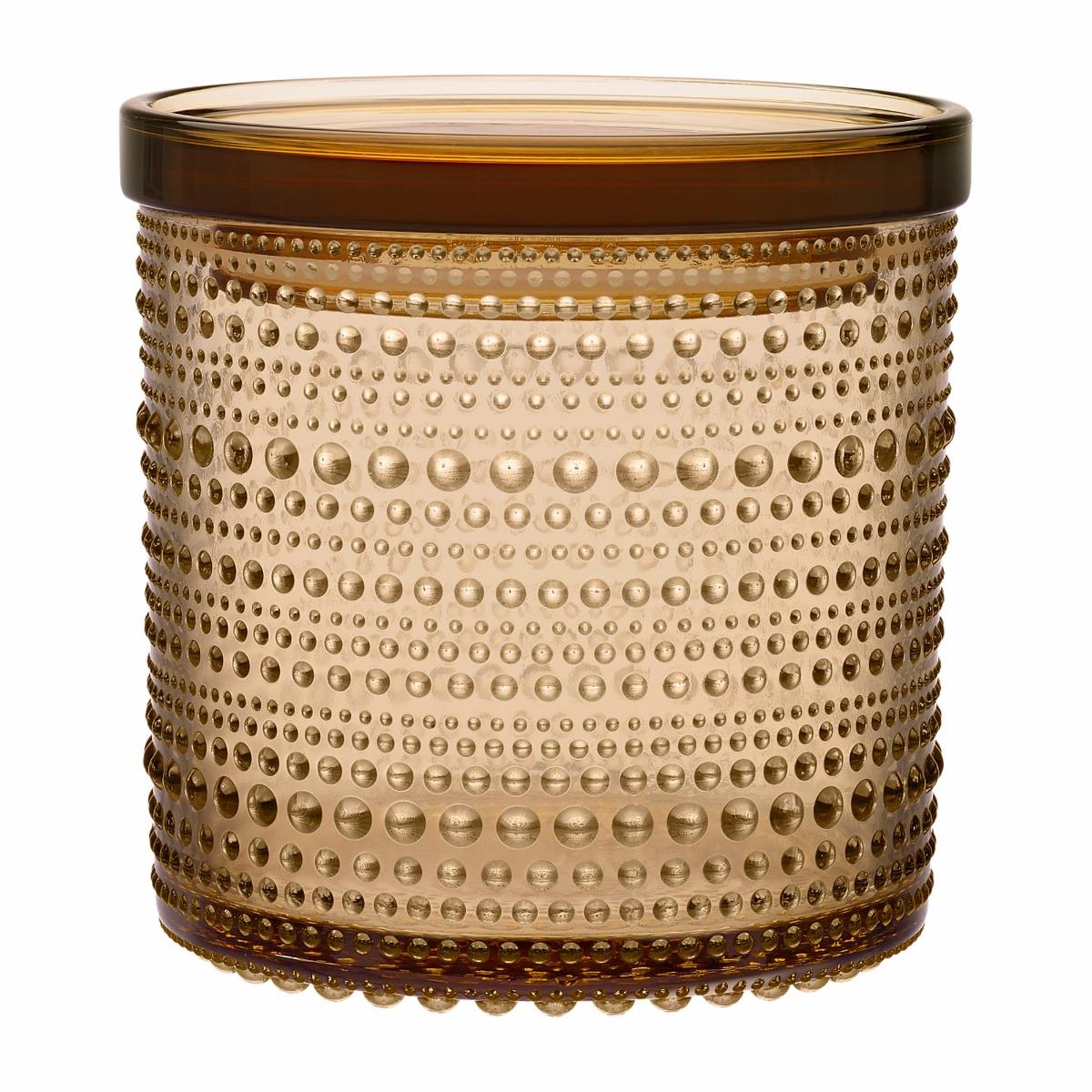 Kastehelmi Jar -0