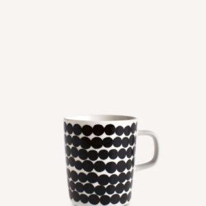 Oiva/Räsymatto 2,5dl Mug -0