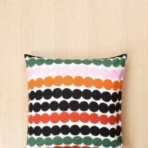 Räsymatto Cushion -0