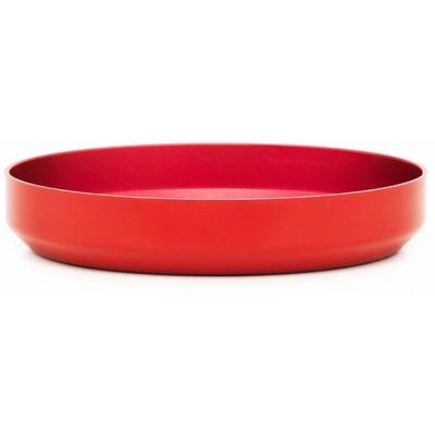 Meta Dish -0