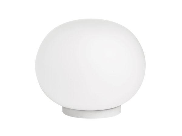 Mini Glo-Ball Table Lamp-0