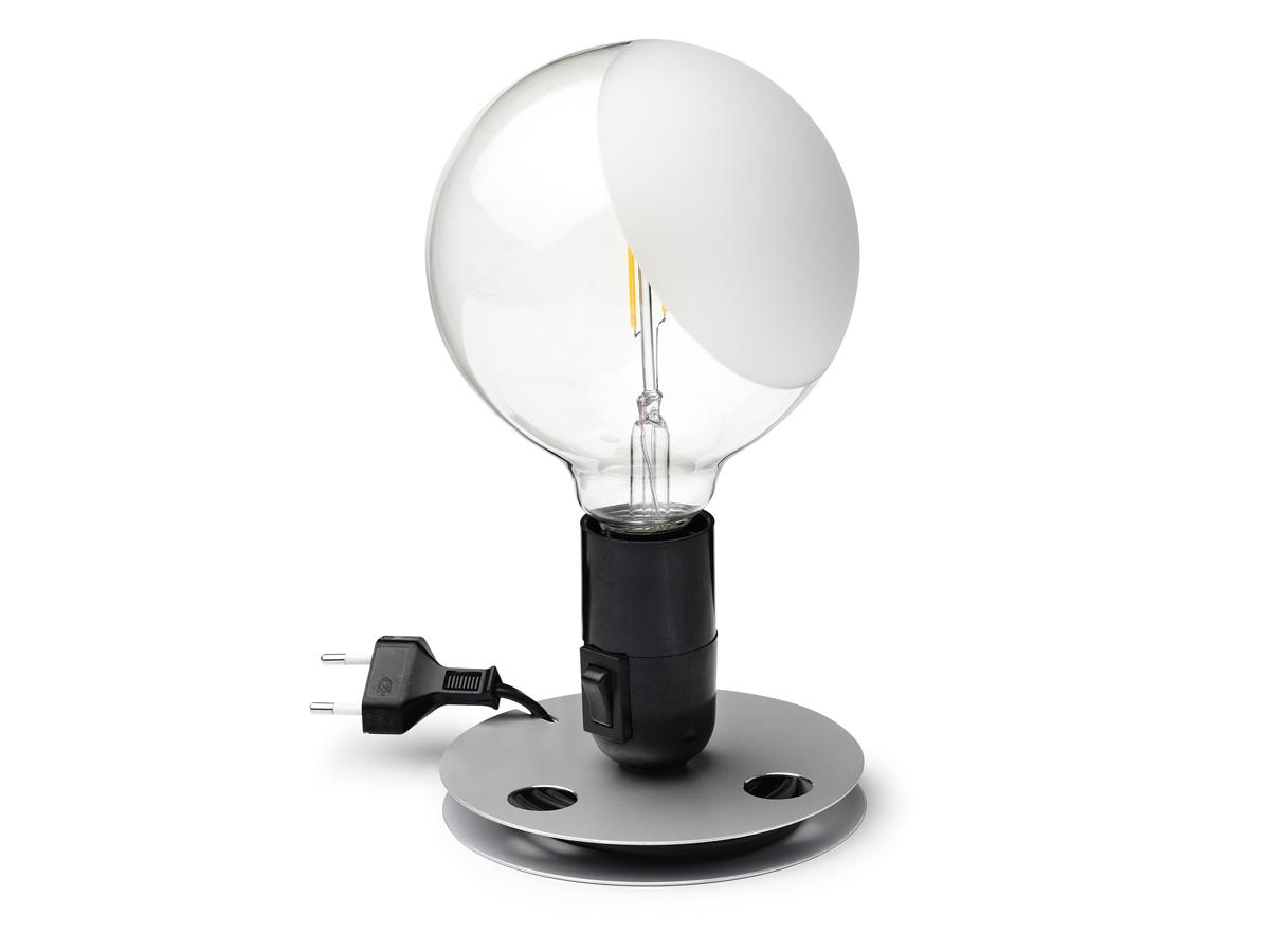Lampadina Table lamp -0
