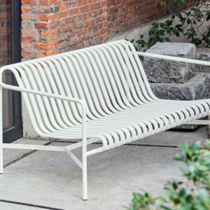 Palissade Lounge Sofa-0