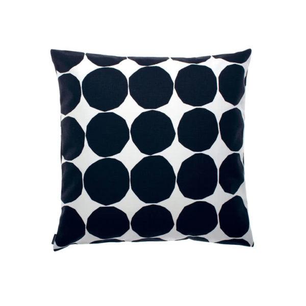 Pienet Kivet Cushion -0