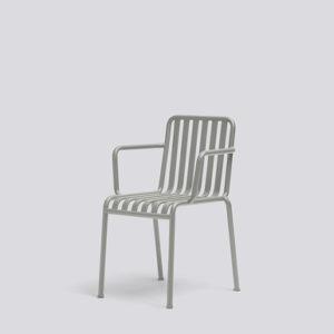 Palissade armchair-0