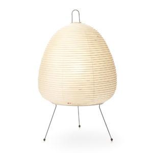 Akari 1A Floor Lamp-0