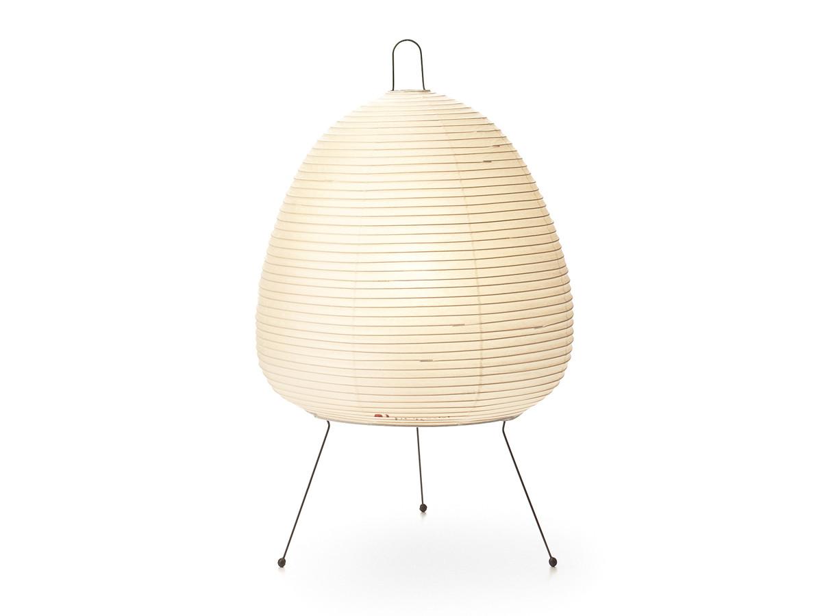 Akari 1a Floor Lamp