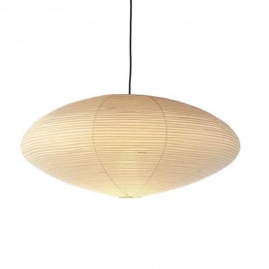 Akari 26A Pendant Lamp-0