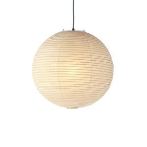 Akari 45A Pendant Lamp-0