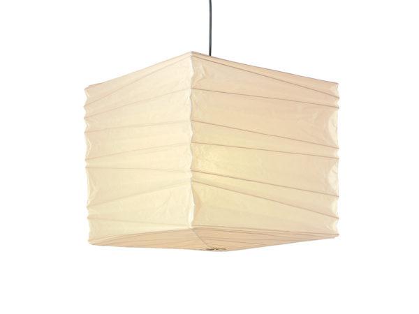 Akari 45X Pendant Lamp-0