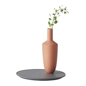 Balance Vase Single Set-0