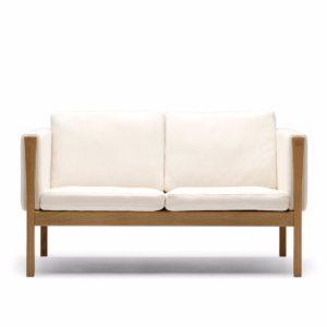 CH162 Sofa-0