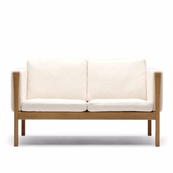 Carl Hansen CH162 Sofa-0