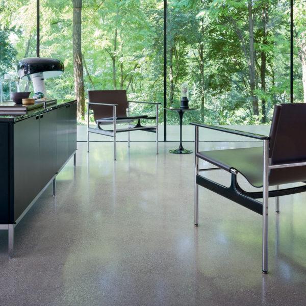 Knoll Credenza New Edition Designer Contemporary Furniture