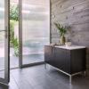 Knoll Florence Credenza 95 Designer Contemporary Furniture