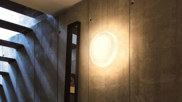La Sixty Wall Light-0