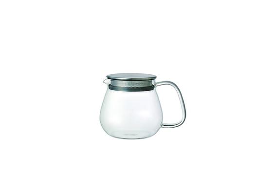 Unitea One Touch Teapot-0