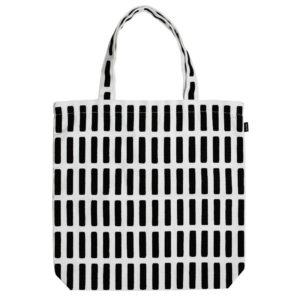 Artek Siena Canvas Bag Designer Contemporary Homeware