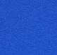 divina blue 756