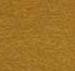 divina3 fabric mustard