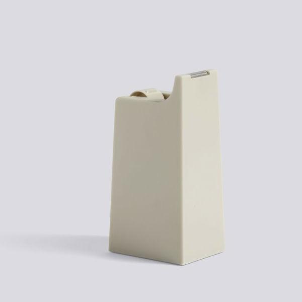 Hay Anything Tape Dispenser Contemporary Designer Homeware