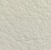leather cream white