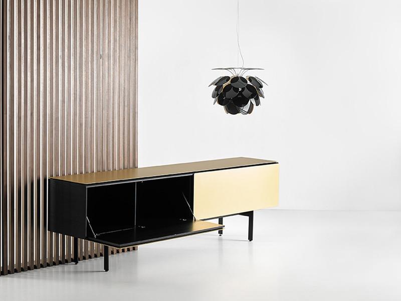 Minima / / Storage / / Malmo Sideboard