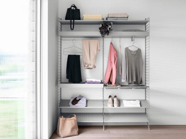 bedroom String-Shelf-System-designer contemporary furniture