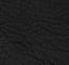 black thor leather 301